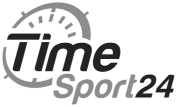 timesport24