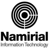 Firma digitale Namirial