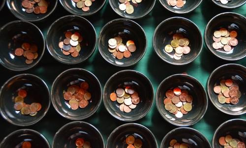 I prestiti tra privati permettono una maggiore diversificazione