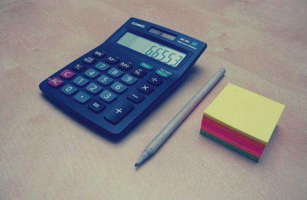 Prestiti online da privati