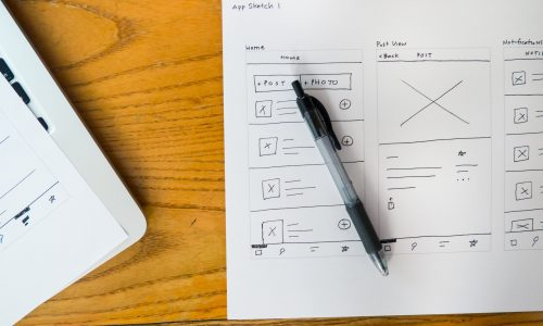 Bozze sito Soisy, la nuova startup di prestiti tra privati