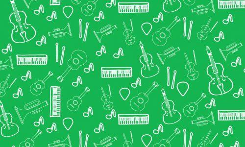 Soisy finanzia la musica
