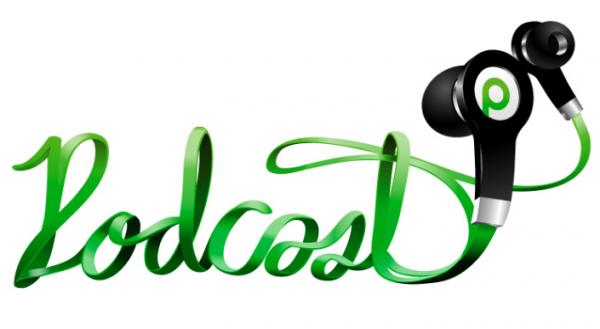 Podcast Soisy a Pionieri
