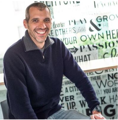 Il social lending di Soisy raccontato dal nostro CEO & Founder a Pionieri
