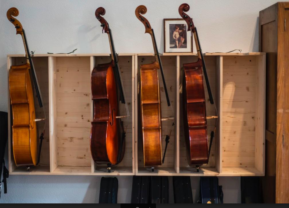 Prestiti tra privati da magazzino musica a milano soisy for Prestiti tra privati