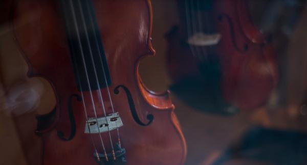 Prestiti tra privati da Magazzino Musica: strumenti musicali col social lending