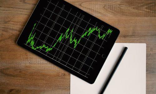Investimenti e risparmio: investire nel social lending