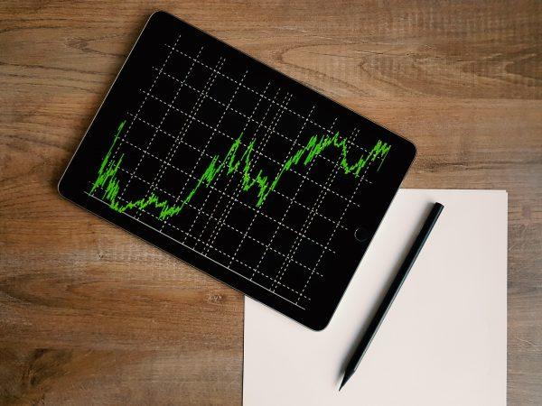 Investimento e risparmio: investire nel social lending
