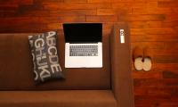 Finanziamenti online comodamente dal divano di casa