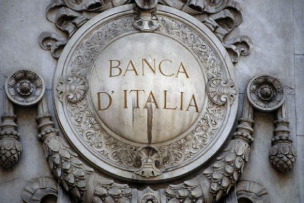 Social lending disposizioni Banca d'Italia