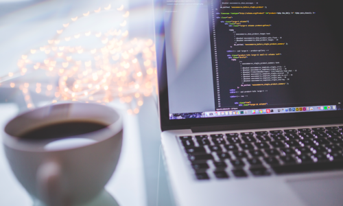 Prestiti tramite API per e-cpommerce