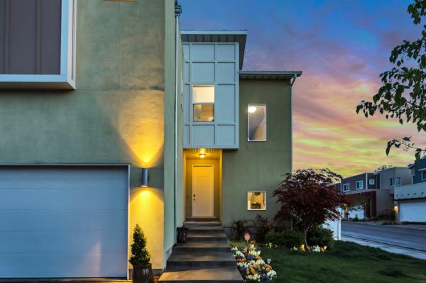 Finanza comportamentale e mercato immobiliare