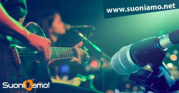 Finanziamenti online Soisy per strumenti musicali a rate