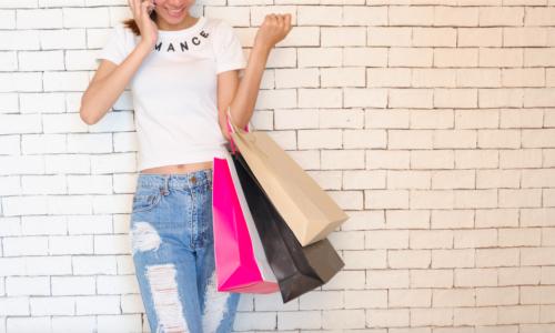 Prestiti per rateizzare acquisti