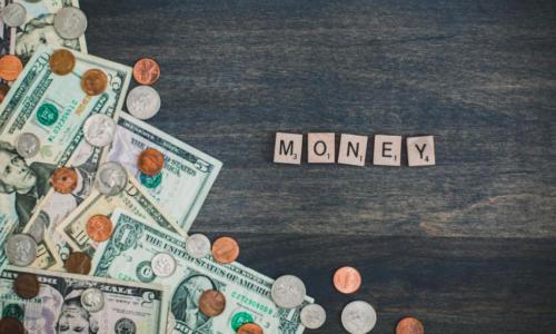 Investimenti vincenti: scegli Soisy!