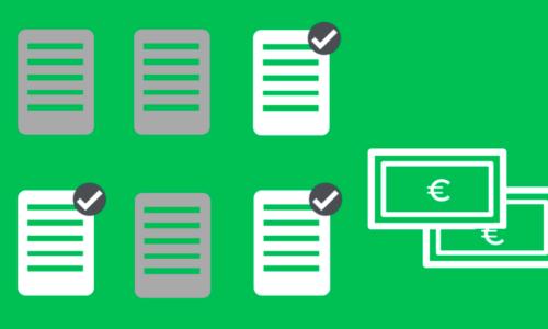 rateizzazione Soisy: che documenti servono?