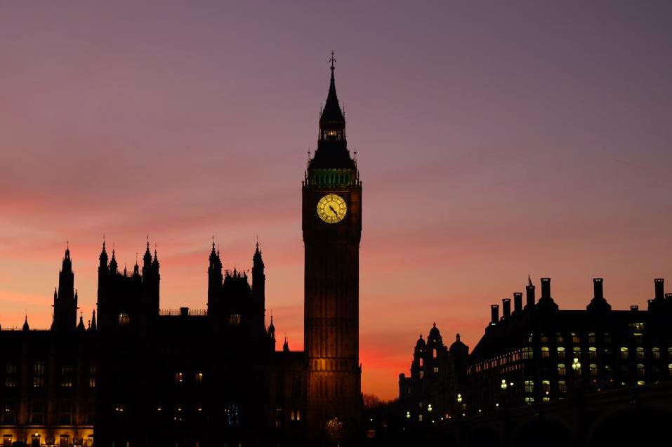 Investire in conoscenza: il primo viaggio a Londra di un millennial