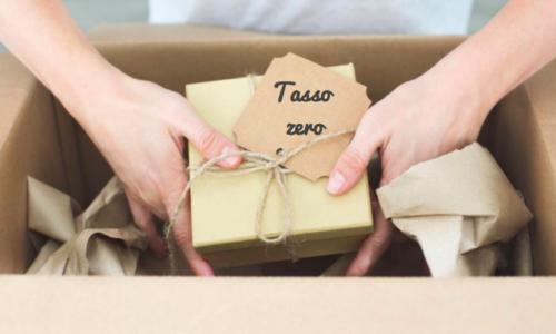 Tasso zero Soisy: scopriamolo insieme