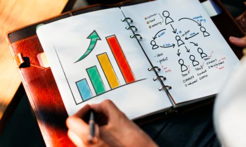 Investimenti Soisy: il nuovo pannello