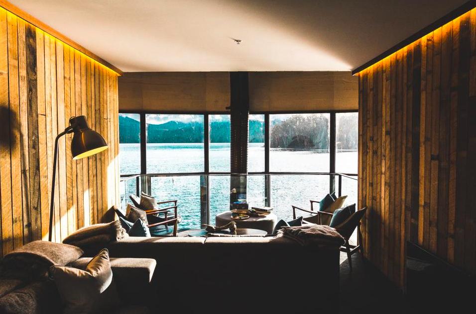 Investimenti immobiliari: la casa al mare conviene?