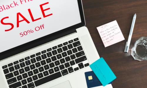I finanziamenti su e-commerce incrementano le vendite