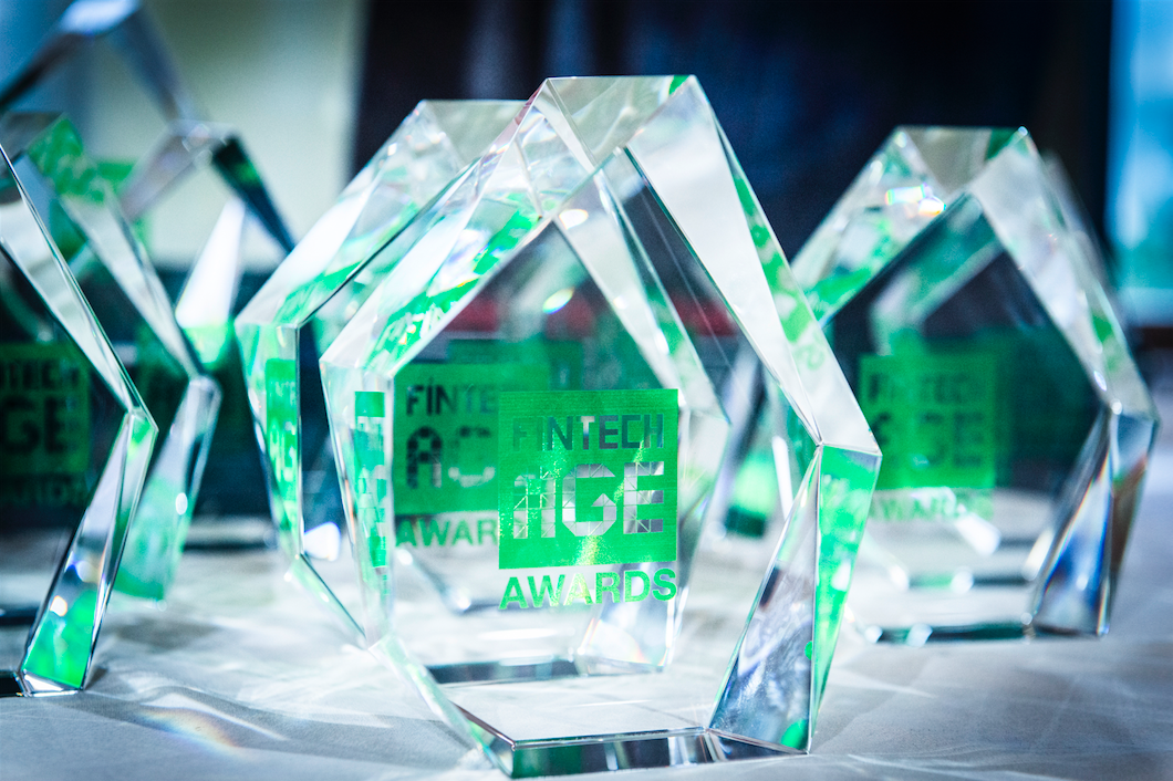 Fintechage awards 2018 - categoria digital lending