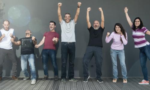 Overfunding Soisy: raccolti oltre 500.000€ in un solo giorno