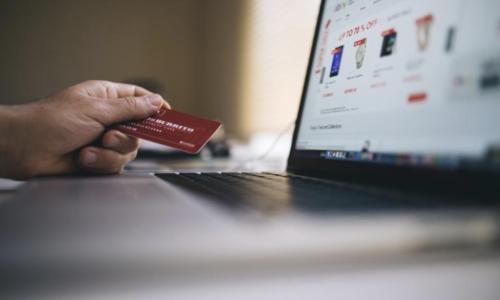 Pagamenti online: come sceglierli e orientarsi