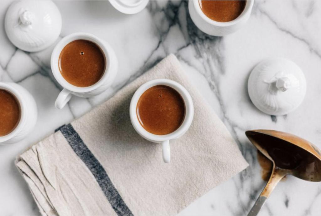 10 caffè per iniziare a investire soldi, anche piccole somme