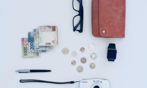 Investire soldi: 3 + 3 domande da farsi