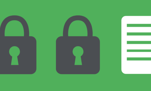PSD2 e SCA, Strong Customer Authentication