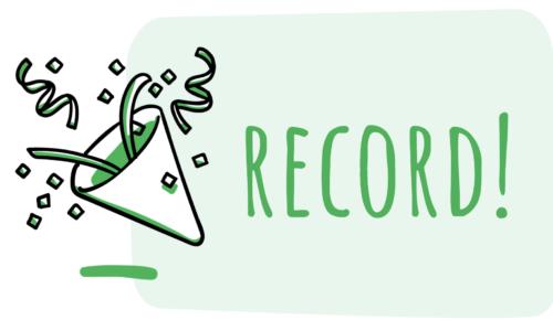 record crowdfunding soisy 2019