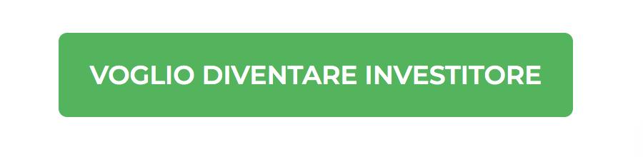 Investimenti Soisy per finanziare acquisti su-ecommerce