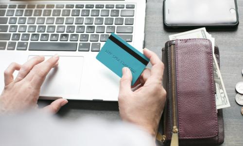 alternative a PayPal per il tuo e-commerce
