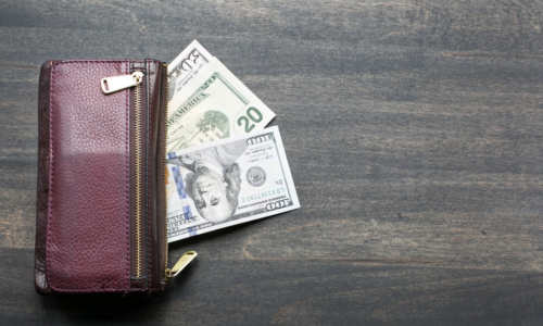acquisti online senza carta di credito