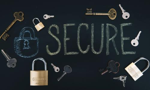 metodi di pagamento online sicuri
