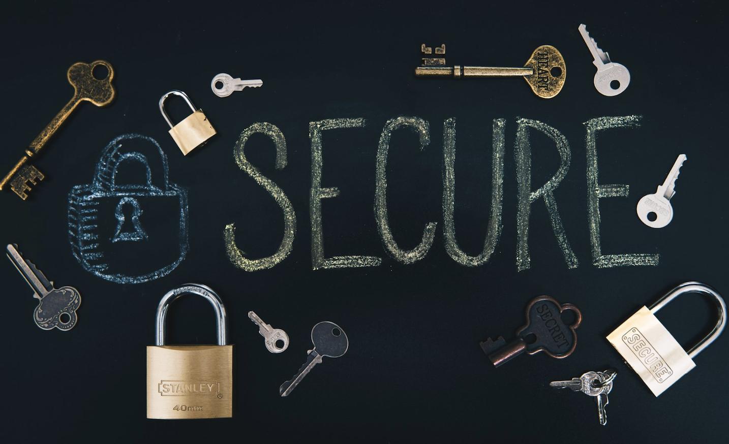 Metodi di pagamento online: quali sono i più sicuri?