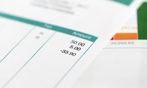 costi soisy e attese di rendimento