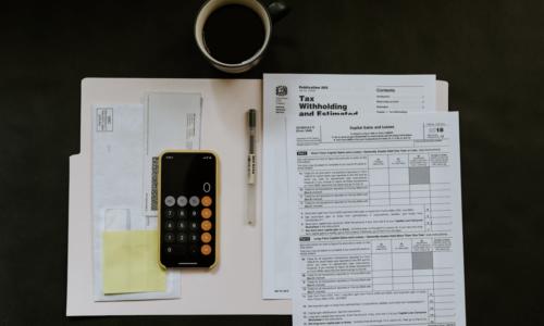 tasse sul p2p lending: la nostra opinione
