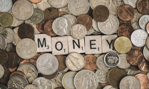 tipi di investimenti tradizionali o alternativi