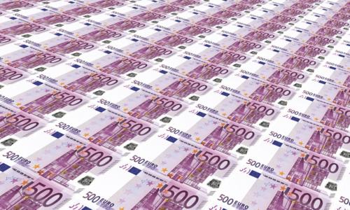 come investire 50.000 euro nel 2021